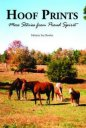 Hoof Prints: More Stories from Proud Spirit