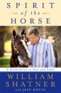Spirit of the Horse: Celebration in Fact and Fable