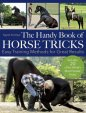 Handy Book of Horse Tricks