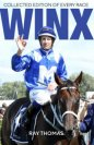 Winx: Collected Edition of Every Race