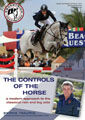 CONTROLS OF THE HORSE (DVD)
