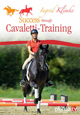 Success Through Cavaletti Training DVD