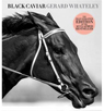 Black Caviar Illustrated