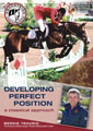 DEVELOPING PERFECT POSITION (DVD)