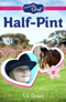 Half Pint - Brumby Girl Book One