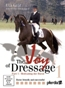 JOY OF DRESSAGE (DVD) PART 1: MOTIVATING THE HORSE