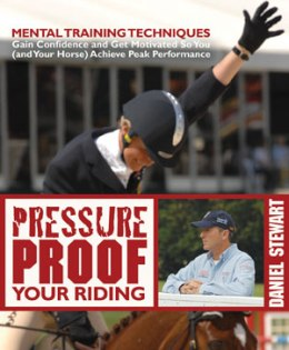 Pressure-Proof Your Riding