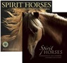 Tony Stromberg Spirit Horses Bundle
