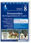 ADVANCED DRESSAGE RIDING: FN TRAINING SERIES DVD 8