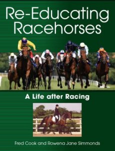 Re-Educating Racehorses: Life After Racing