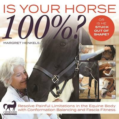 Is Your Horse 100%