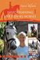 BASIC TRAINING FOR RIDING HORSES VOL 1(DVD