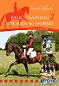 BASIC TRAINING FOR RIDING HORSES VOL 2(DVD)