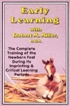 EARLY LEARNING: COMPLETE TRAINING OF THE NEWBORN FOAL DVD