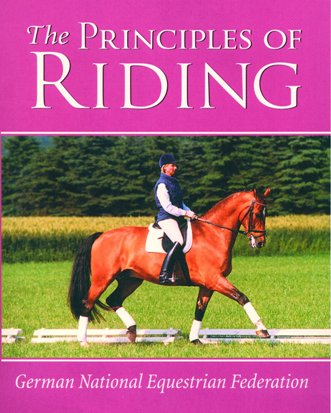 Principles of Riding