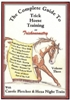 COMP GUIDE TO TRICK HORSE TRAINING 3 DVD